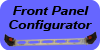 Front Panel Configurator