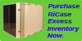 Ricase Excess Inventory