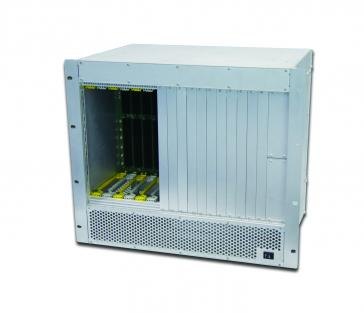 "19"" Rackmount - 6U Boards"